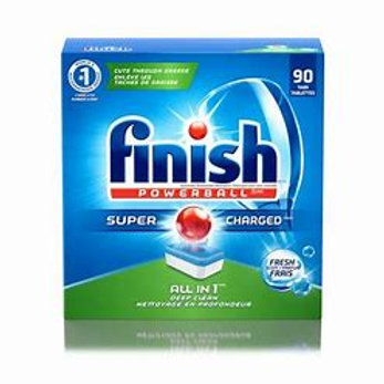 Finish Power Ball 1.6Kg