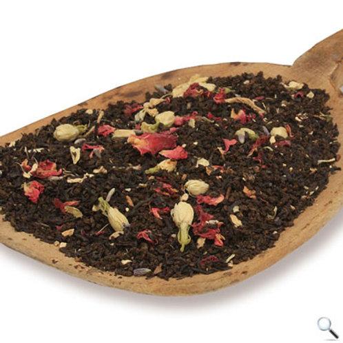 Kama Sutra Chai  Loose Tea