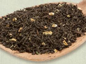 Tangerine Naturally Flavoured Black  Loose Tea