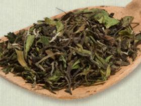 Pai Mu Tan White  Loose Tea