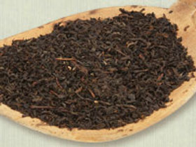 Queen Mary English Favourites Black  Loose Tea