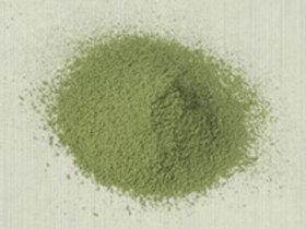 Organic Pearl Green Matcha Loose Tea