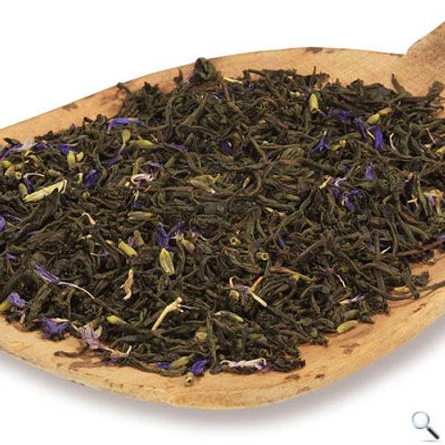 Lavender Earl Grey English Favourites Black Tea Loose Tea