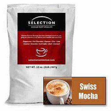 Swiss Mocha ( 2lb Bags)