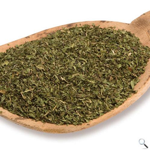 Peppermint Williamette Herbal  Loose Tea