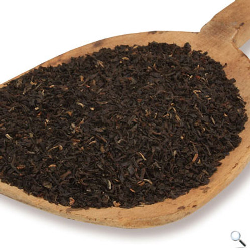 Borengajuli FBOP  Estate Black Loose Tea