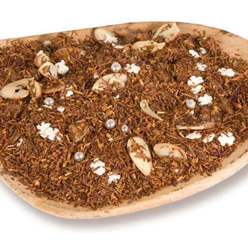 Nutcracker Flavoured Rooibos Loose Tea