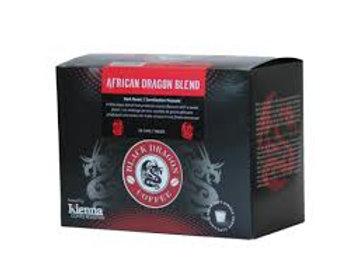 Kienna African Dragon Blend