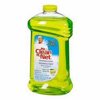 Mr Clean 1.2L