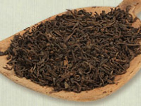 Young Pu-Erh China Black  Loose Tea