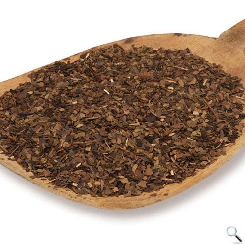 Roasted Mate Herbal  Loose Tea