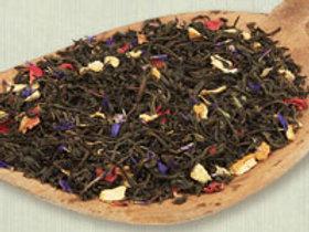 Baroness  Grey  English Favourites Black Loose Tea