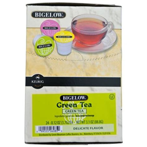 Bigelow Green Tea (24pk)