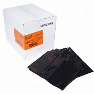 Xtra Strong Garbage Bags 35x50(100pk)