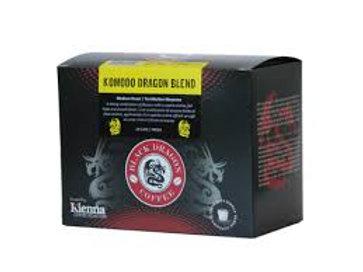 Kienna Komodo Dragon Blend K-Cups (24pk)
