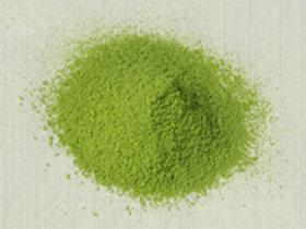 Japan Izu Green Matcha   Loose Tea