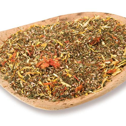 Balance Wellness  Loose Tea