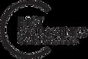 ES-Chamber-Logo-2017.png