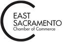 ES-Chamber-Logo-2017.png