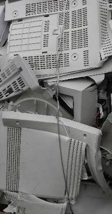 abs-computer-scrap-1363497.jpg