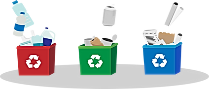 recyclingbins.png