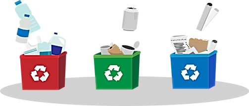 recyclingbins.png