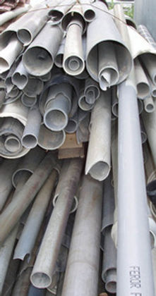 PVC-PIPES-GRINDED-OR-BALES-MIX-COLORS.jp