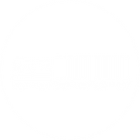 train_white.png