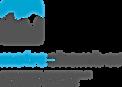 SMCC_logo-primary-1.png
