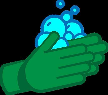 handwashing_edited_edited.png