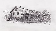 Skjermbilde 2019-02-07 kl. 21.42.38.png