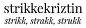 Skjermbilde 2019-06-18 kl. 21.48.55.png