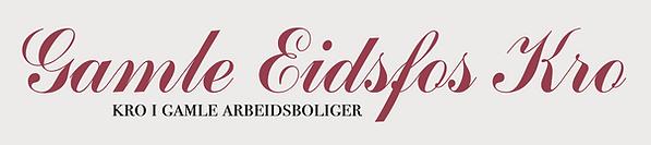 Skjermbilde 2019-02-07 kl. 21.39.50.png