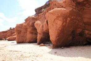 Dune du sud
