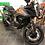 Thumbnail: KTM SuperAdventure 1290 S