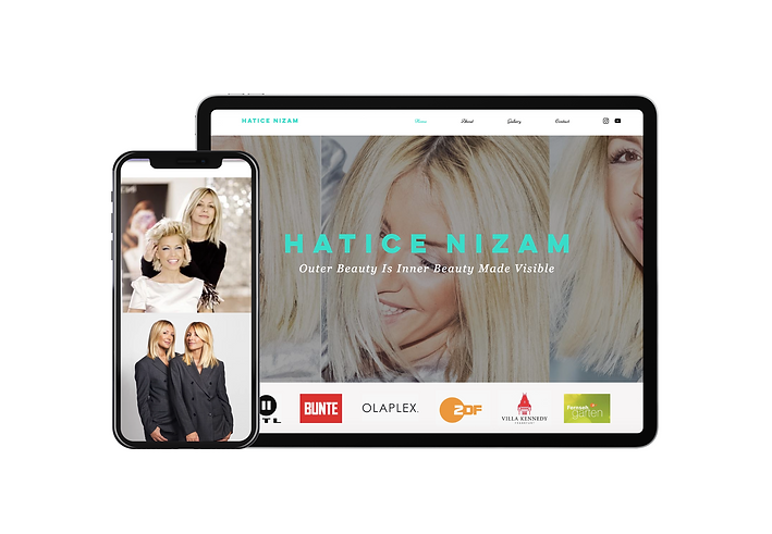 Haticewebsite.png