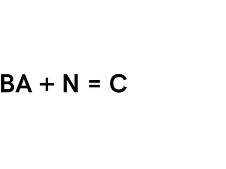 Bank on BANC: Our Signature Formula That Will Transform Your Brand Strategy