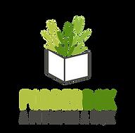 fodderbox logo text dark.png