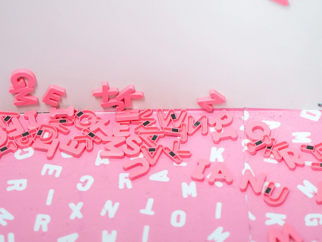 Your Language Matters: How To Craft A Message That Converts