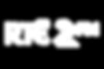 logo_rte2fm_white.png
