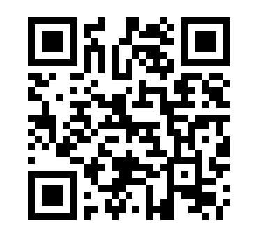 音楽療法コンテンツ「健康王国」の利用について【金沢・健康を守る市民の会】
