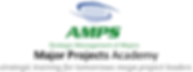 AMPS+-+MPA+Logo_edited.png