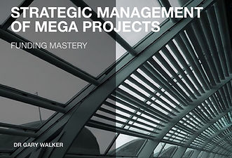 SMMP-Funding Mastery Front Cover.jpg