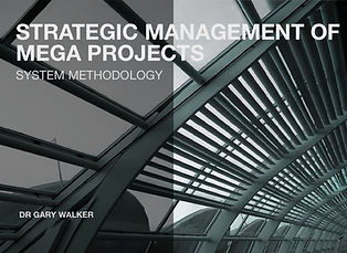 SMMP - System Methodology Front Cover.jp