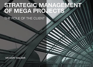 SMMP- Role of the Client Front Cover.jpg