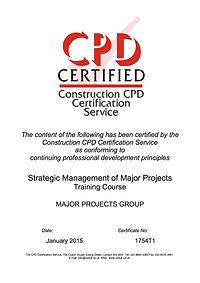 Certified certificate - T1 2015.01.07.jp