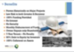 MPG Capital Funding Benefits Pic.jpg