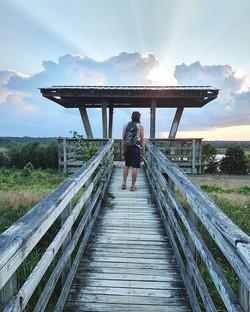 Noxubee National Wildlife Refuge