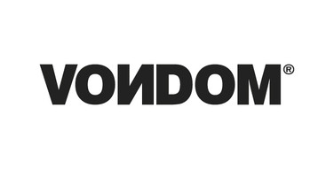 logo-vector-vondom.jpg