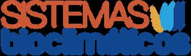 Logo-Sistemas-Bioclimaticos-Principal-Tr